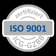 9001_grau-blau